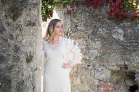 wedding dresses kent creating an identity bespoke wedding dresses kent