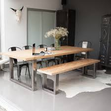 Shabby Chic Dining Room Table And Chairs - Shabby chic dining room set