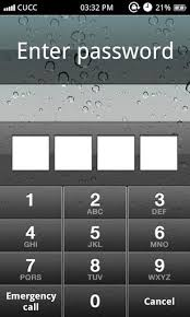 screen lock pro apk espier screen locker gives repressed ios fans the gateway