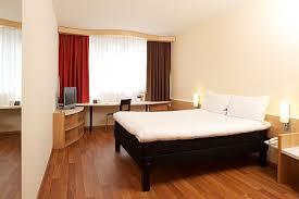 chambre d hotel pas cher hotel ibis city l ancien hotel emke réservation de chambre d