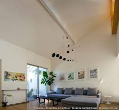 home decor gallery custom mobile home skirting by flex e brick