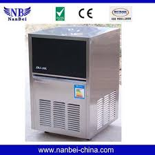 ice maker zb26 ice maker zb26 suppliers and manufacturers at