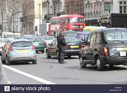 land rover skyfall skyfall stock photos u0026 skyfall stock images alamy