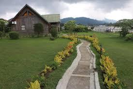hotel calamander lake gregory nuwara eliya sri lanka booking com