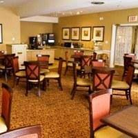 Comfort Inn And Suites Atlanta Airport Hotel Country Inn U0026 Suites Atlanta Airport North Atlanta