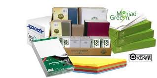 wholesale recycled paper products green wholesale paper products