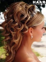Hochsteckfrisurenen Mittellange Haare Hochzeit by Deine Perfekte Frisur Für Deine Hochzeit Bei Mittellangem Haar