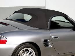 Porsche Boxster Convertible - porsche boxster convertible top porsche tops boxster tops
