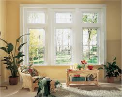 bay and bow windows k u0026h home solutions denver colorado
