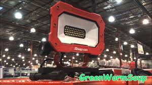cat rechargeable led work light costco 30 99 snap on led work light costco store anchorage alaska