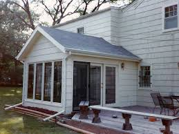 Patio Covers Houston Tx by Dynamic Porch U0026 Patio Specializing In Sunrooms Additions