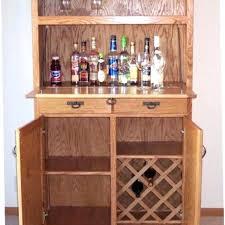 creative liquor cabinet ideas creative liquor cabinet ideas alphanetworks club