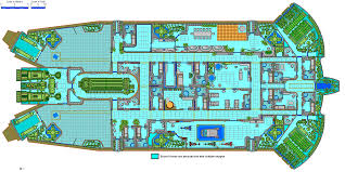 100 spaceship floor plan generator 100 spaceship floor plan