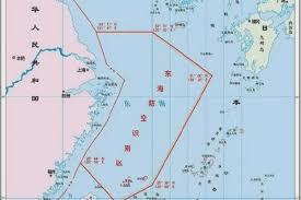 map us japan us japan alliance sna japan