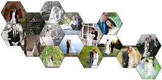 Personalized Wedding Planner Southern Nashville Wedding Planner U2014 Nashville Wedding Planner