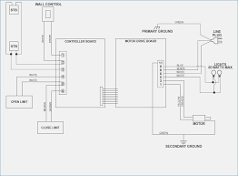 floor plan genie genie wiring diagram americansilvercoins info