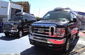 ford commercial 2017 2016 2017 ford e350 business mod luxury motorhome xlt super