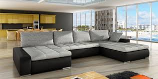 Sofa Bed Warehouse Warehouse Design Furniture Home Furniture Dubai Warehouse