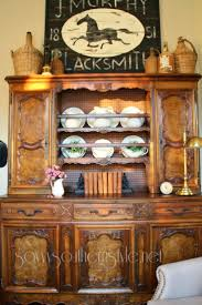 72 best decor armoires hutch cabinets images on pinterest home