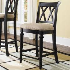 bar height patio set enchanting bar height stools high definition decoreven