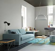 canapé lit roset 7 best sofabeds by ligne roset images on daybeds