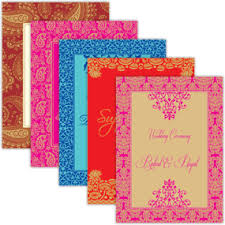 indian wedding card sles handmade wedding cards india 4k wallpapers