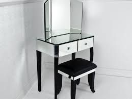 bathroom walmart bathroom vanity 48 over the sink bathroom shelf