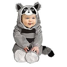 Anne Geddes Halloween Costumes Halloween Costumes Buybuy Baby