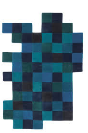 Modern Green Rugs by 91 Best Nanimarquina Images On Pinterest Carpets Modern Rugs