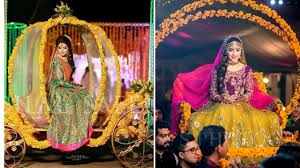mehndi decoration indian decoration ideas for mehndi ceremony 2017