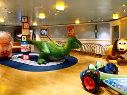top baby boy room ideas disney toy story cars theme