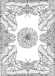 mandala coloring pages coloring lab
