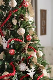 christmas decorations michaels u2013 decoration image idea home
