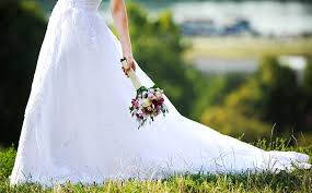 Wedding Dress Cleaners Wedding Dress Preservation Deering Cleaners Downtown