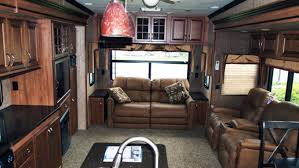 campers with front living room militariart com
