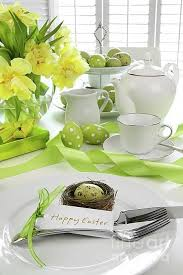 Easter Banquet Table Decorations by 405 Best Easter Spring Images On Pinterest Easter Decor Easter