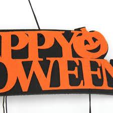 aliexpress com buy halloween decoration happy halloween hanging
