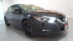 gray nissan maxima new nissan maxima in fresno ca inventory photos videos features