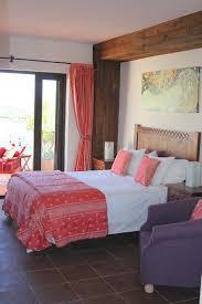 chambre hote avallon chambre hote avallon maison design edfos com