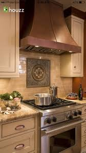 10 best kitchen images on pinterest kitchen home and backsplash