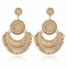 artificial earrings online artilady wholesale online shop artificial earring in cheap cost