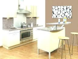 peinture meuble bois cuisine peinture bois meuble cuisine peinture pour meuble de cuisine en bois
