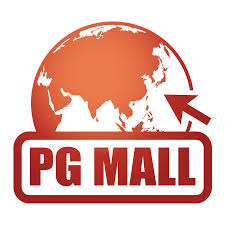 pg mall malaysia online shopping buy u0026 sell smartphones