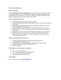 sales associate resume skills for sales associate resume resume for study