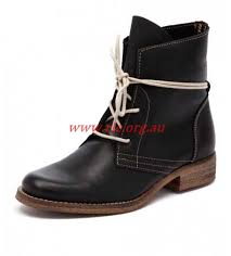 womens flat ankle boots australia australia ankle boots flats heels sandals lot of