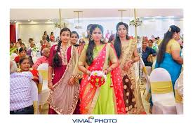 wedding registration virginbeautycare wedding registration beauty care