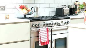 plaque d inox pour cuisine plaque en aluminium pour cuisine plaque d aluminium pour cuisine