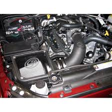 cold air intake for jeep jeep wrangler air intake recommendations for all jeeps