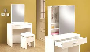 Desks For Small Spaces Target Target Vanity Desk Medium Size Of Table Foxy Vanity Small Space Vs