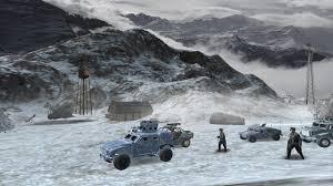 mountain sniper shooting 3d unlock android apk mods